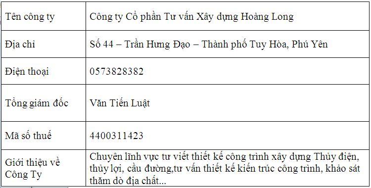 1-cong-ty-co-phan-tu-van-xay-dung-hoang-long-tap-doan-hai-thach