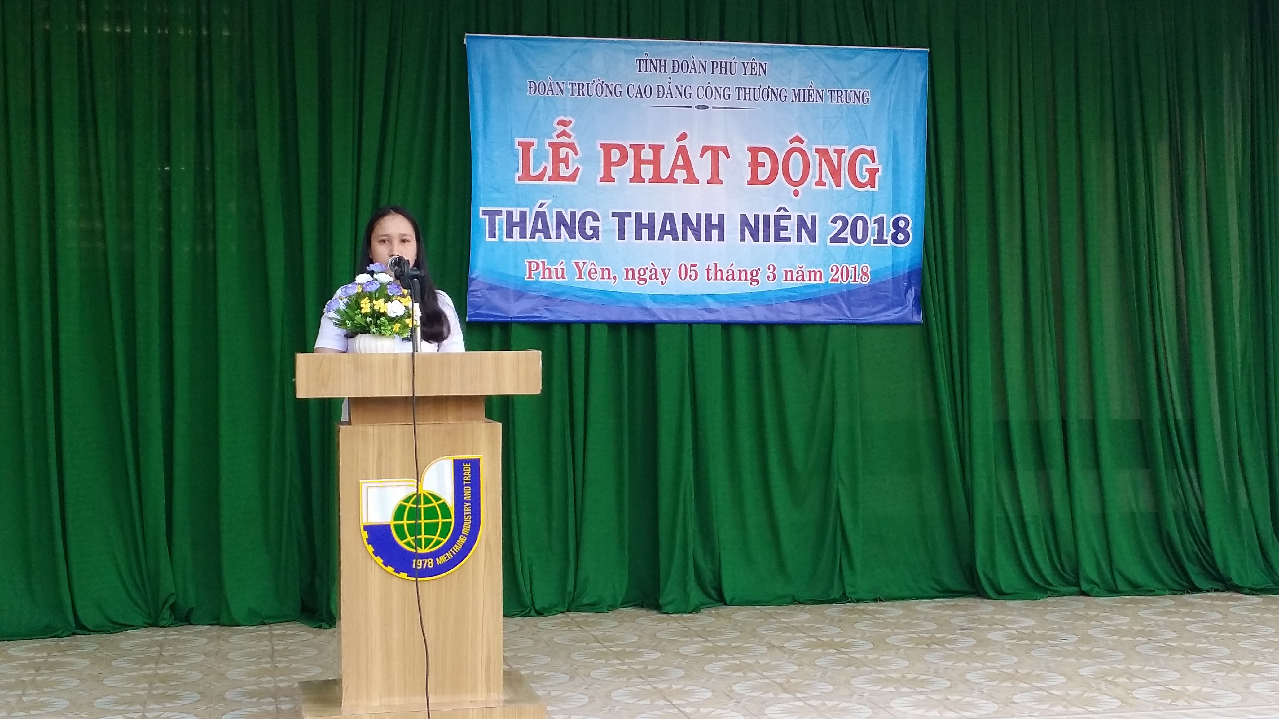 le-phat-dong-thang-thanh-nien-2018