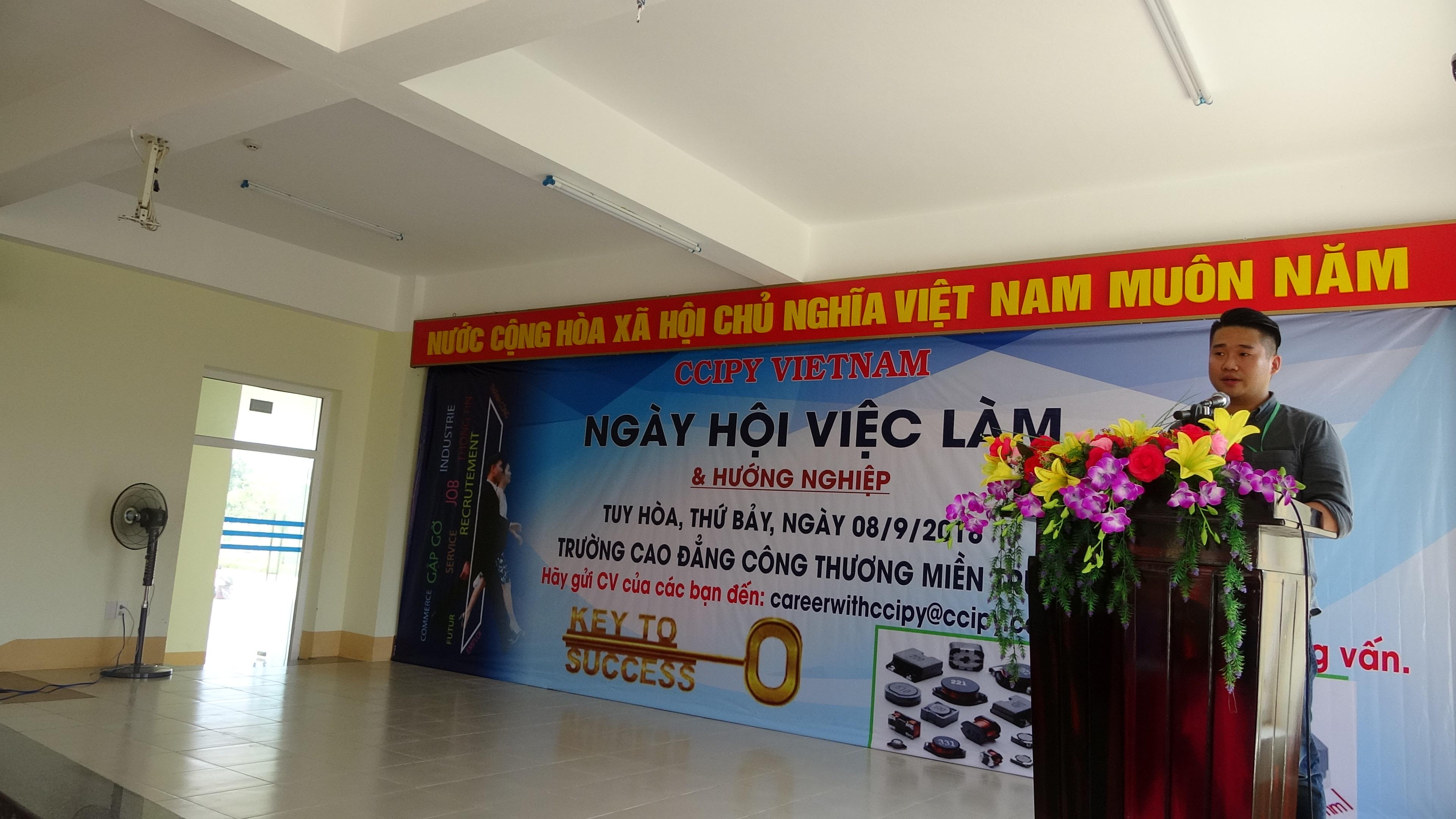 2-CCIPY-viet-nam